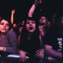 219 - Desertfest London 2015 - Sleep.jpg