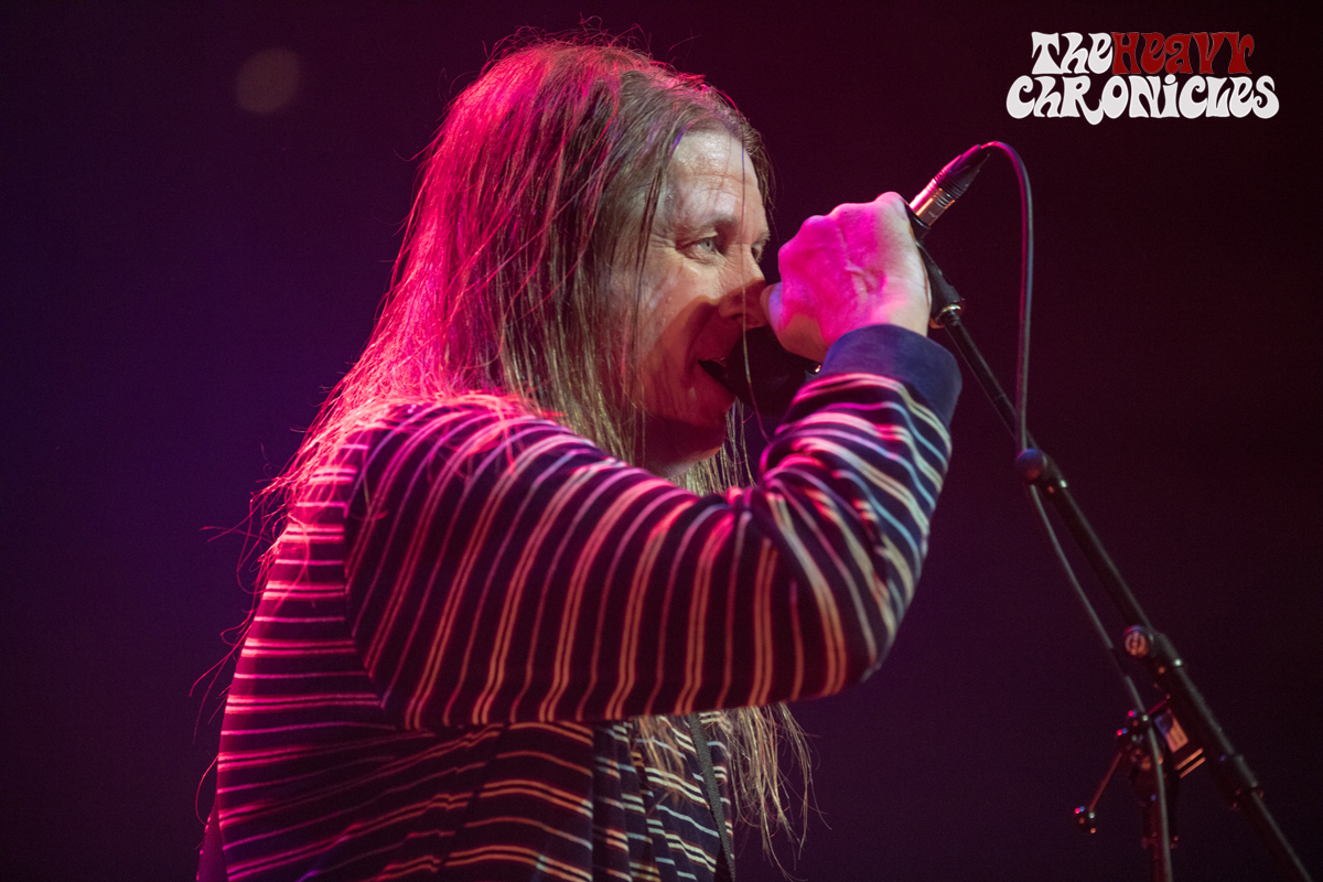 Desertfest-London-FUMANCHU-1