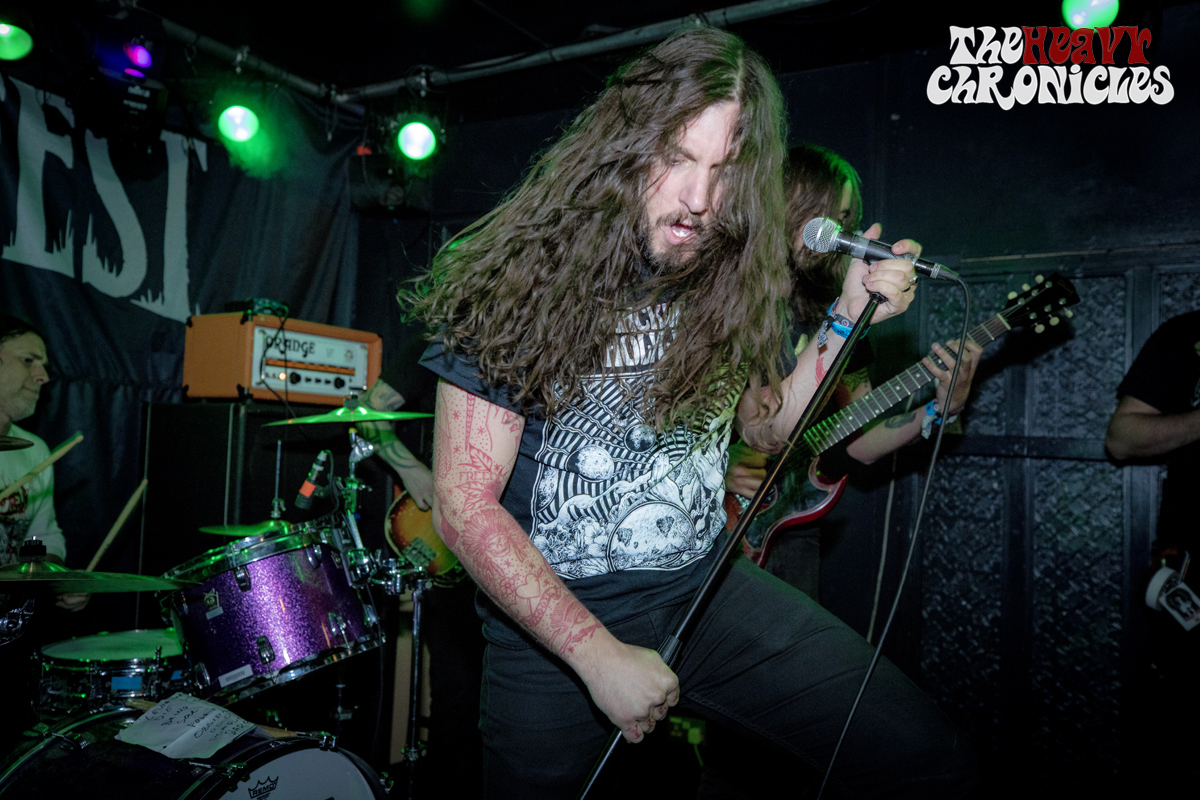 Desertfest-London-HIGHREEPER-3