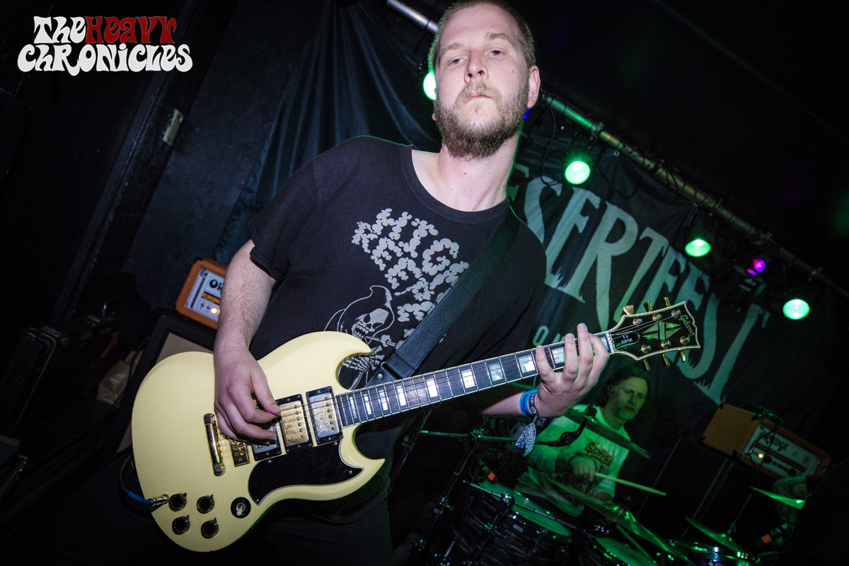 Desertfest-London-HIGHREEPER-4