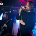 Desertfest-London-DEVILALMIGHTYBLUES-3