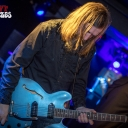 Desertfest-London-DEVILALMIGHTYBLUES-4