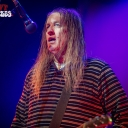 Desertfest-London-FUMANCHU-2