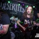 Desertfest-London-HIGHREEPER-1