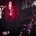 Desertfest-London-MESSA-1