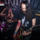 Desertfest-London-MESSA-2