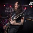 Desertfest-London-MESSA-6