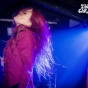 Desertfest-London-SABBATHASSEMBLY-2