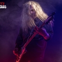 Desertfest-London-WITCH-2
