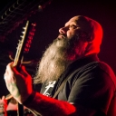 CROWBAR-DOOMED-GATHERINGS-JOUR2-GLAZART-2016-2