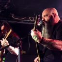 CROWBAR-DOOMED-GATHERINGS-JOUR2-GLAZART-2016-4