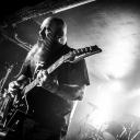 CROWBAR-DOOMED-GATHERINGS-JOUR2-GLAZART-2016-6