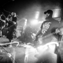 CROWBAR-DOOMED-GATHERINGS-JOUR2-GLAZART-2016-7