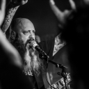 CROWBAR-DOOMED-GATHERINGS-JOUR2-GLAZART-2016-9