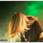 pat-bruders-down-bataclan-2012