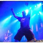phil-anselmo-down-paris-2012-3