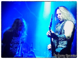 warbeast-down-paris-2012