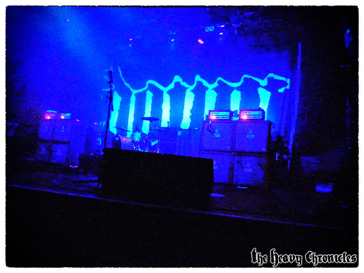 down-bataclan-paris-2012