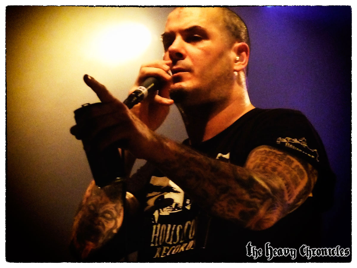 phil-anselmo-down-paris-2012