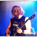 pepper-keenan-down-paris-2012-1