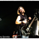 pepper-keenan-down-paris-2012