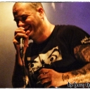 phil-anselmo-down-paris-2012-1