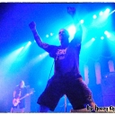 phil-anselmo-down-paris-2012-3