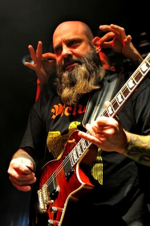 beard-of-doom