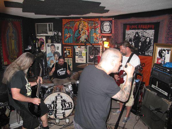 donw-jam-2011