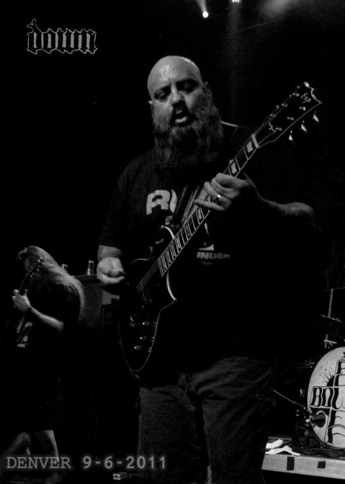 kirk-windstein-live-2011
