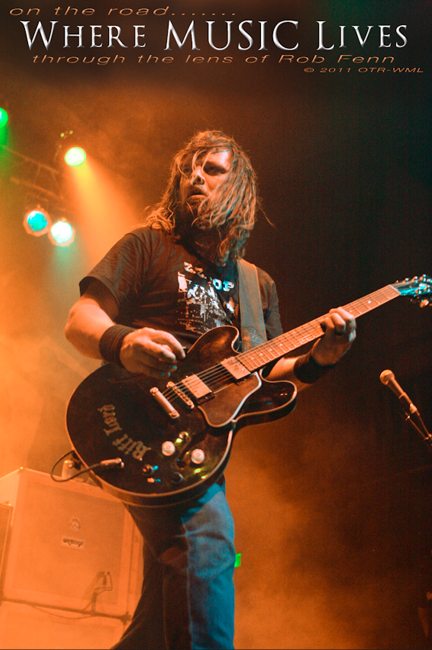 pepper-keenan-texas-2011