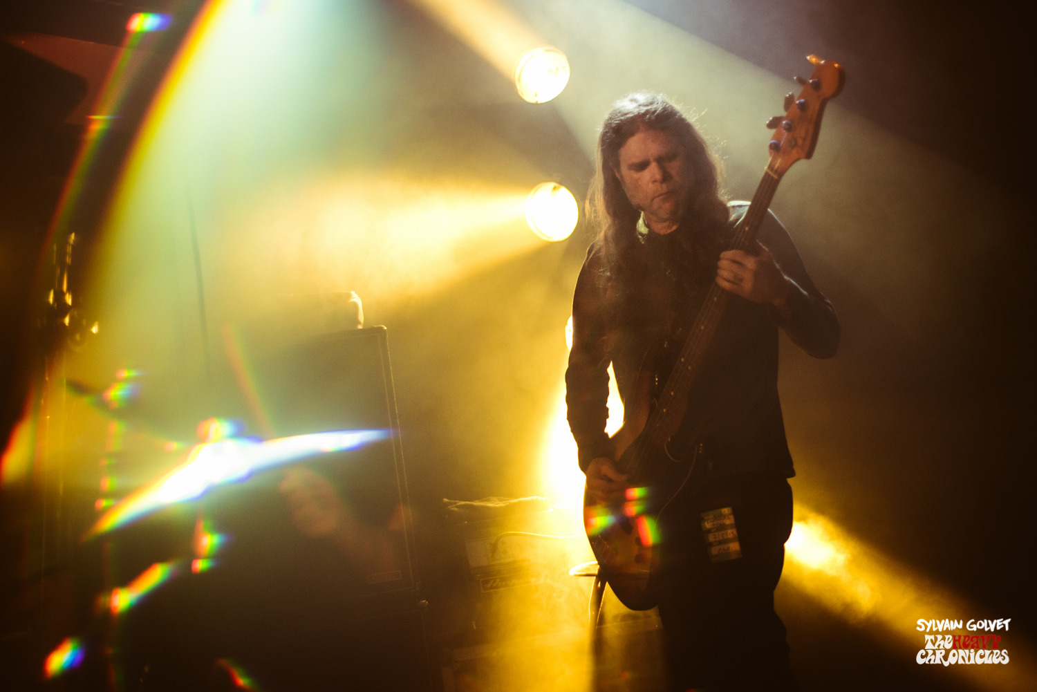 EARTHLESS-MAROQUINERIE-070519-10