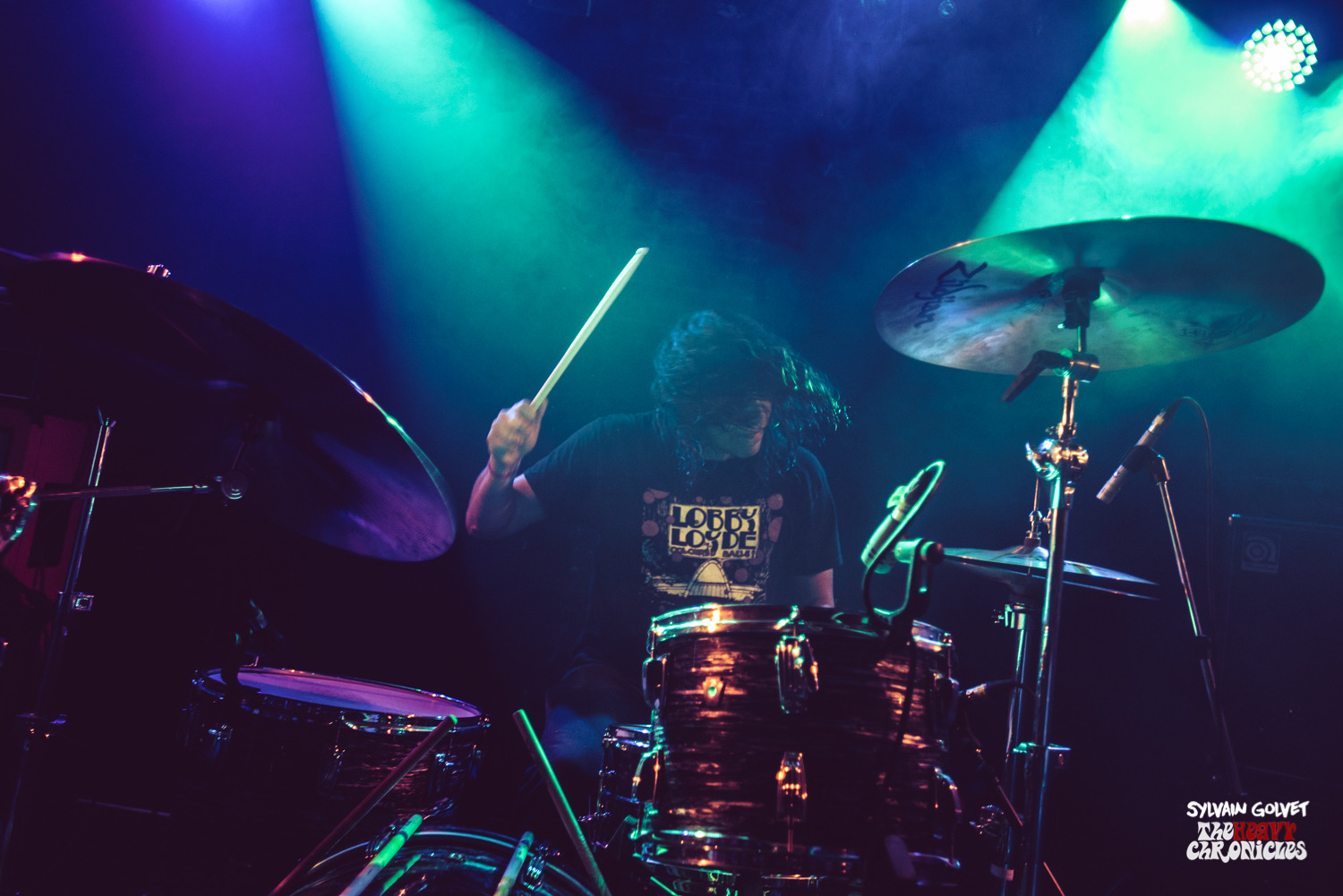 EARTHLESS-MAROQUINERIE-070519-18