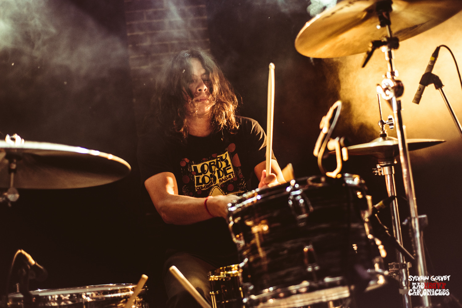 EARTHLESS-MAROQUINERIE-070519-2
