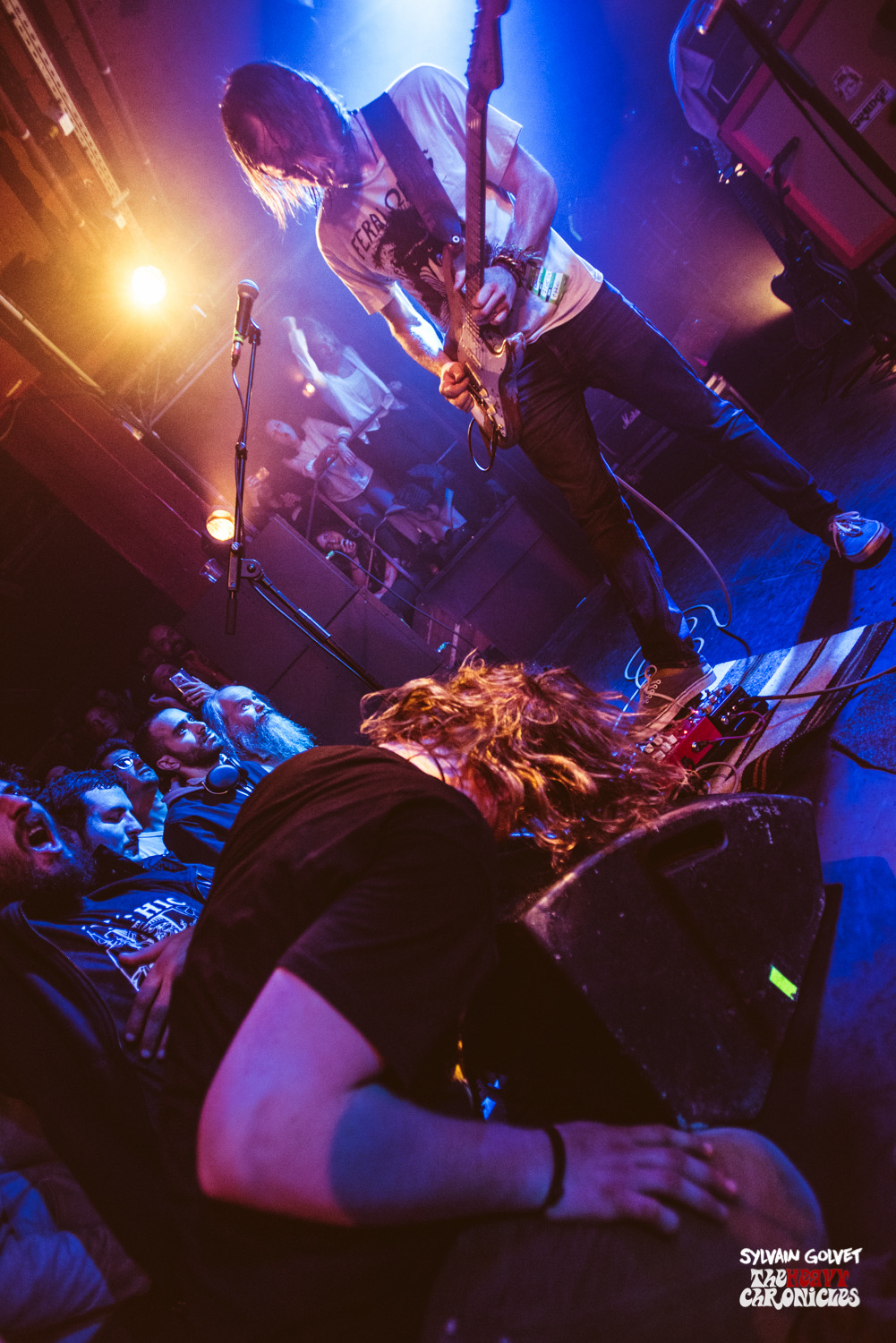 EARTHLESS-MAROQUINERIE-070519-22