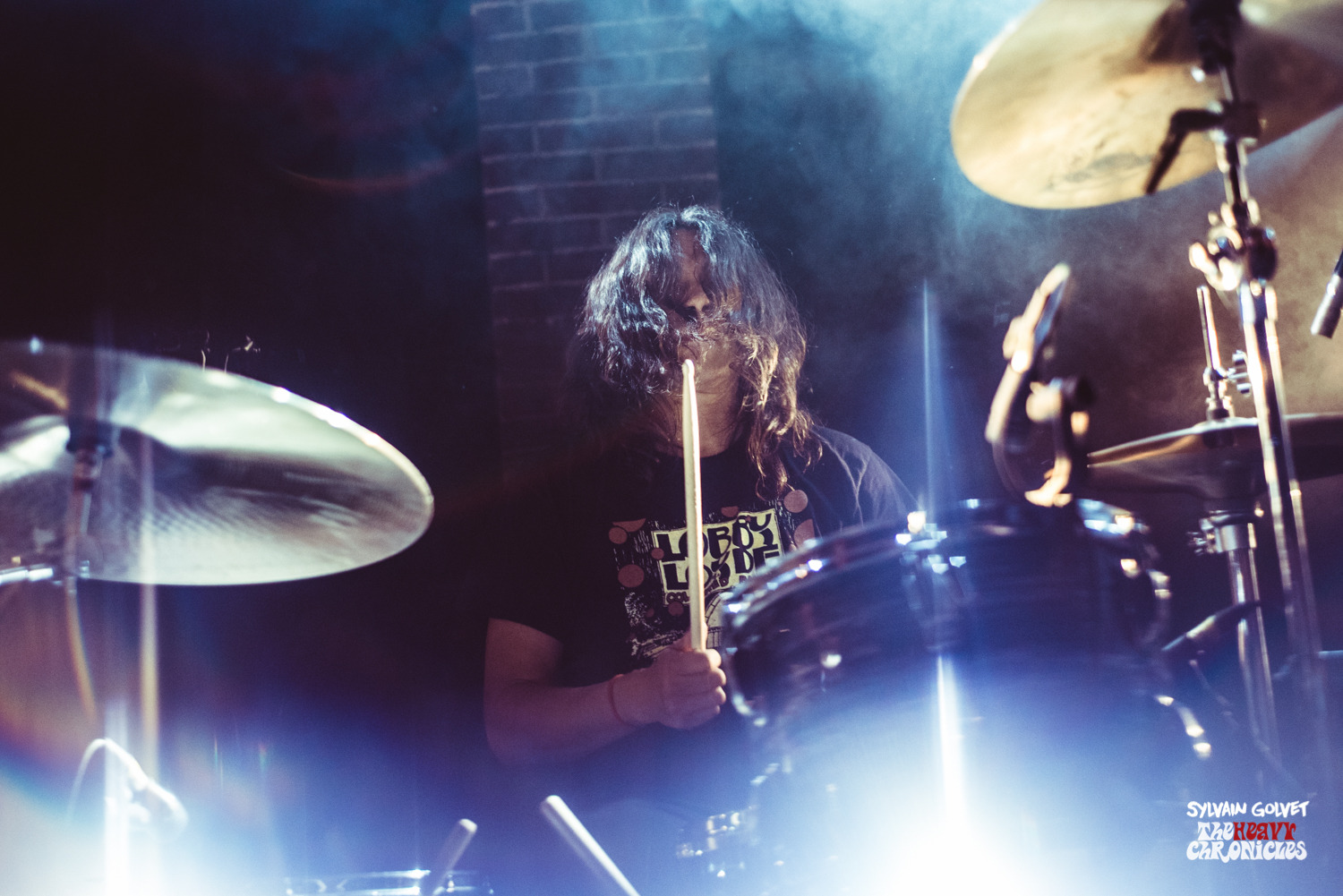 EARTHLESS-MAROQUINERIE-070519-4
