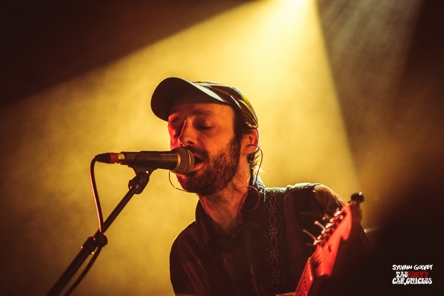 MARS_RED_SKY-MAROQUINERIE-070519-16