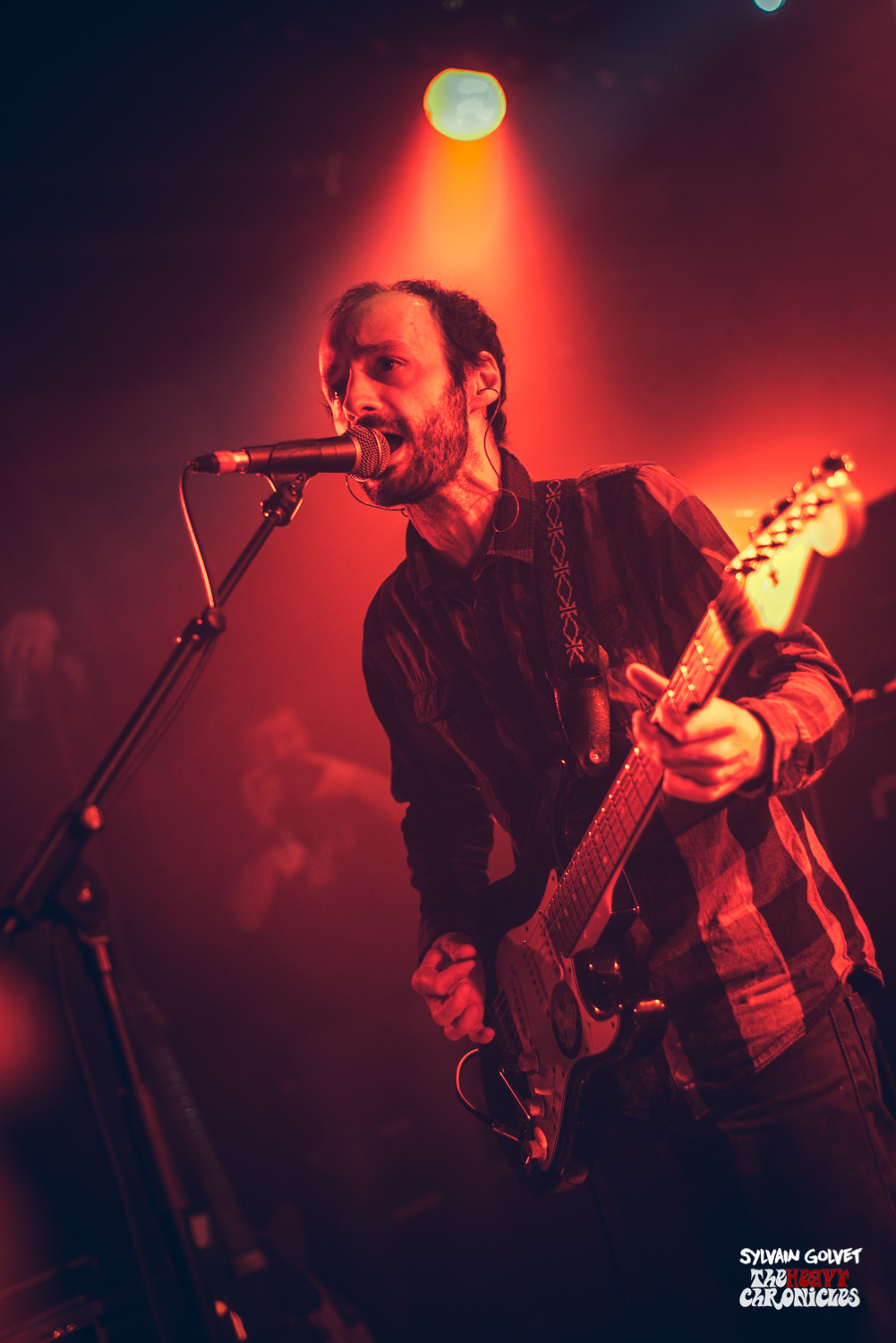 MARS_RED_SKY-MAROQUINERIE-070519-28