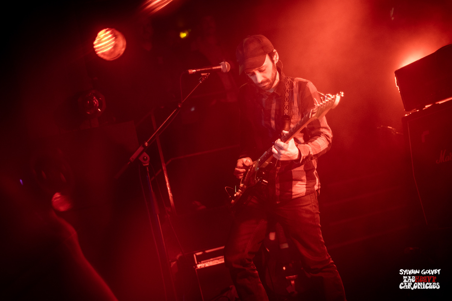 MARS_RED_SKY-MAROQUINERIE-070519-5