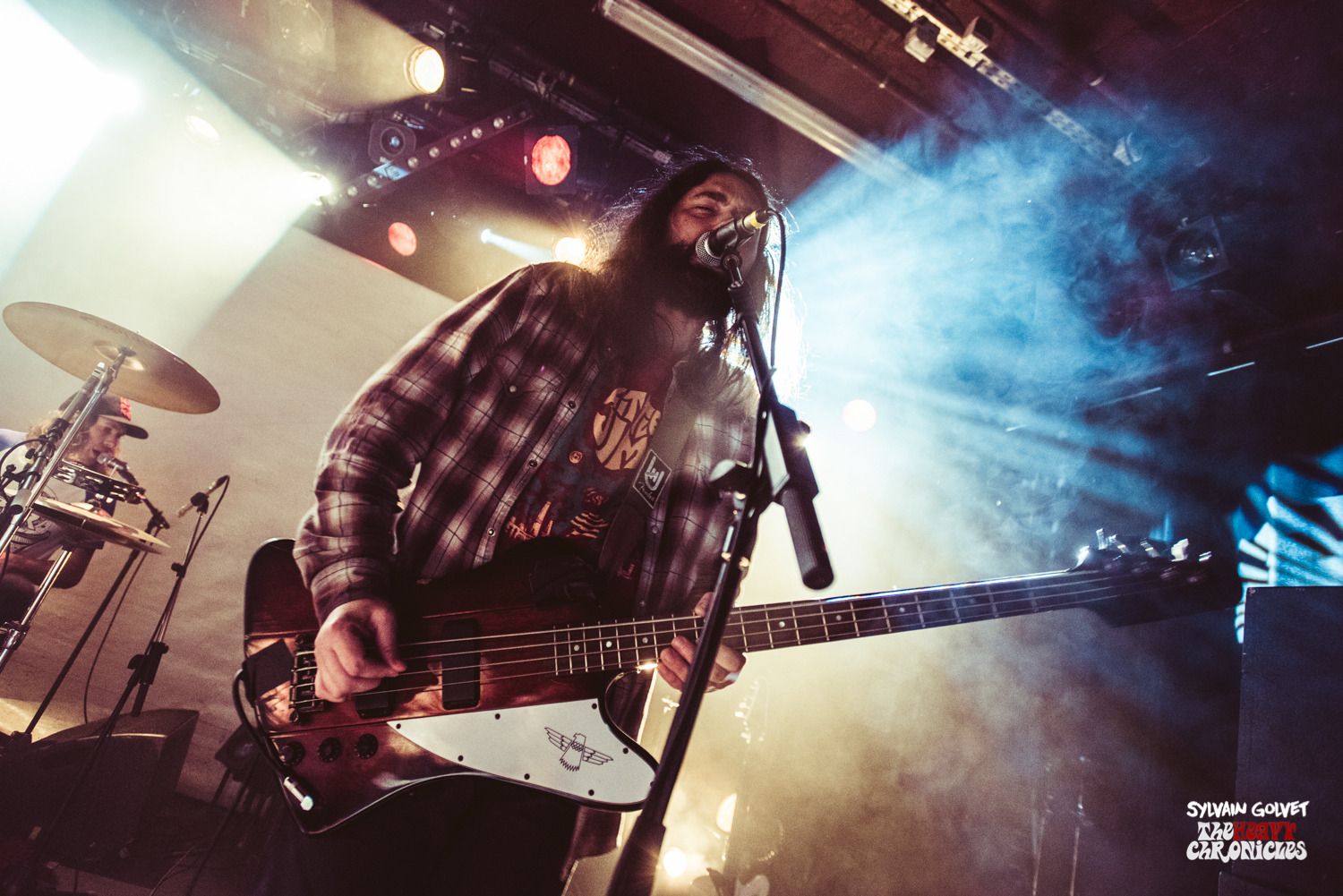 MARS_RED_SKY-MAROQUINERIE-070519-7