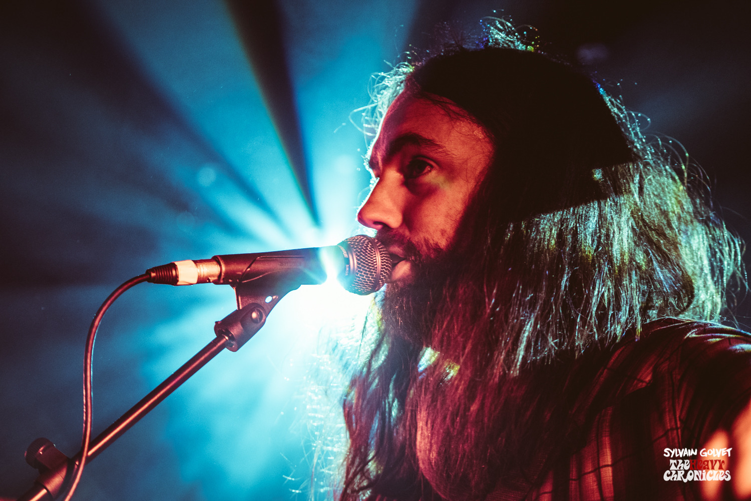 MARS_RED_SKY-MAROQUINERIE-070519-9