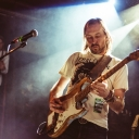 EARTHLESS-MAROQUINERIE-070519-1