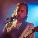 EARTHLESS-MAROQUINERIE-070519-13