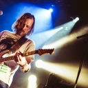 EARTHLESS-MAROQUINERIE-070519-9