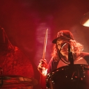 MARS_RED_SKY-MAROQUINERIE-070519-18