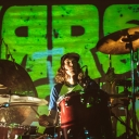 MARS_RED_SKY-MAROQUINERIE-070519-26