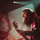 MARS_RED_SKY-MAROQUINERIE-070519-3