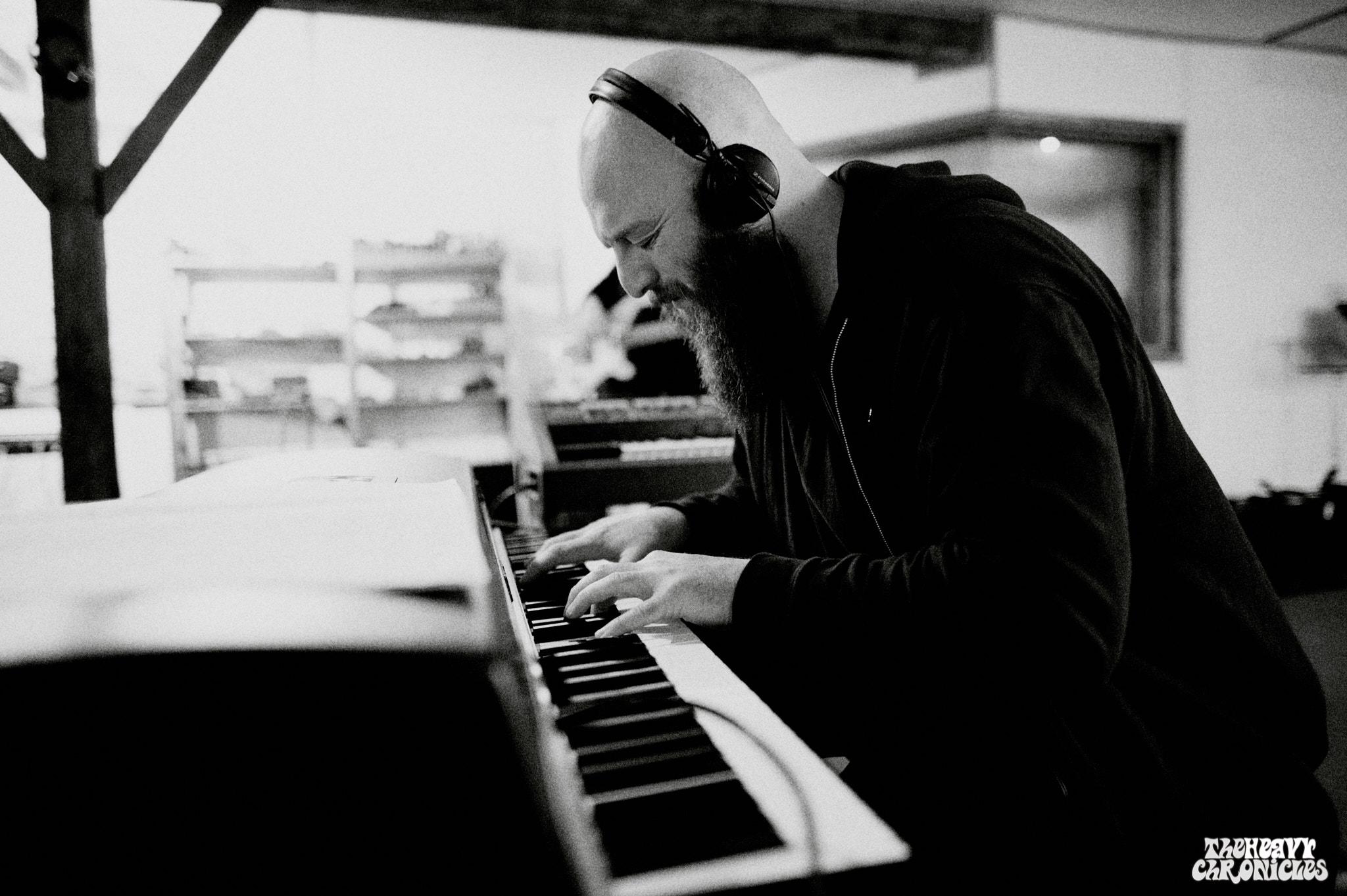 Elder-Studio-Black-Box-2019-Gael-Mathieu-The-Heavy-Chronicles-105