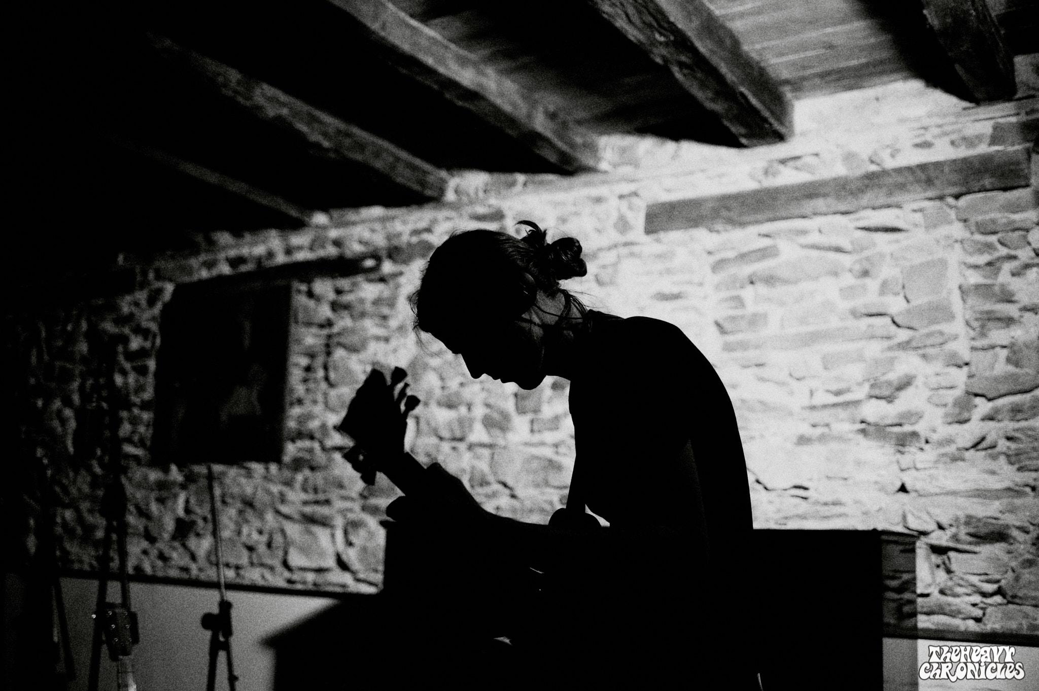 Elder-Studio-Black-Box-2019-Gael-Mathieu-The-Heavy-Chronicles-110