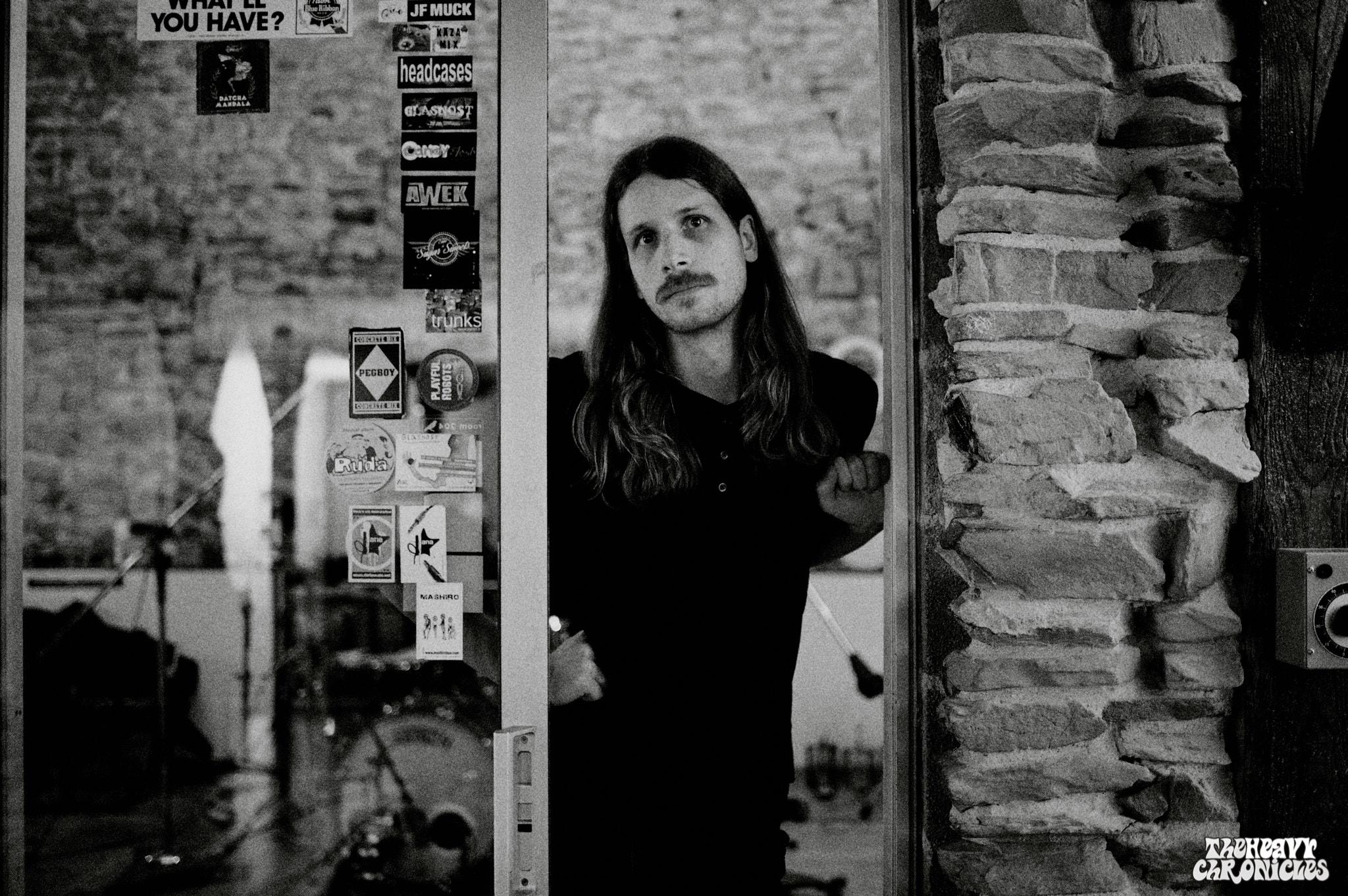 Elder-Studio-Black-Box-2019-Gael-Mathieu-The-Heavy-Chronicles-112